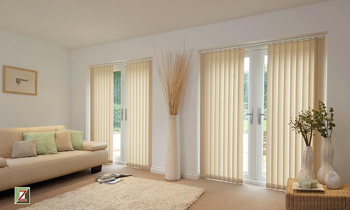 cortinas-para-empresas-b2